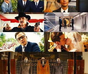 movies, Action, and comedy image