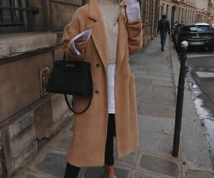 Balenciaga, blogger, and hermes bag image