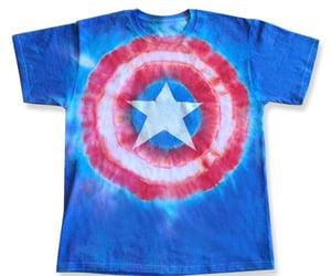 wholesale tie dye shirts image