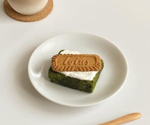 biscuit, cake, and desserts image