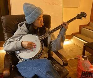 banjo, icon, and xs image