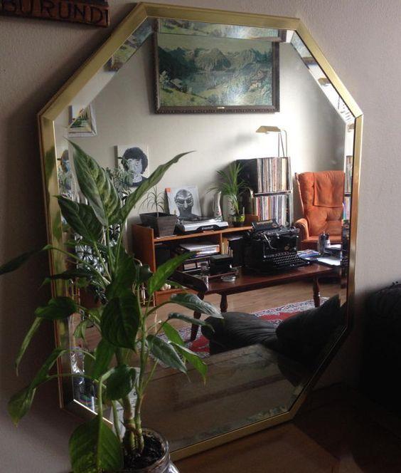 alternative, bedroom, and interior image