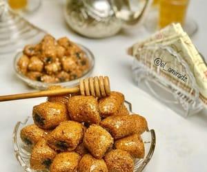 """algerian sweets """"makroud"""""""