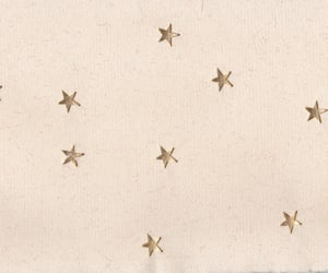 background, cover, and stars image