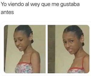 memes, memes en español, and español image