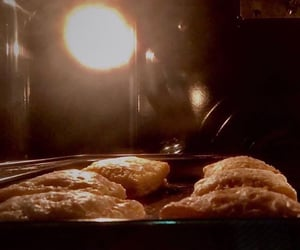 baking, food, and pastry image