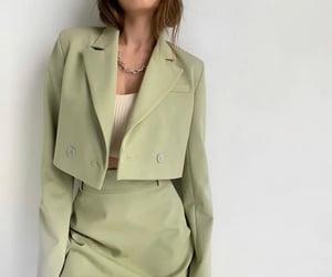 bloggers, fall fashion, and fashion image