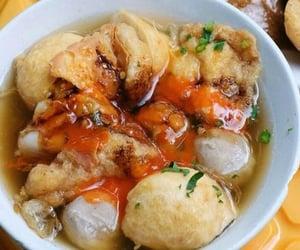 bandung and kuliner image