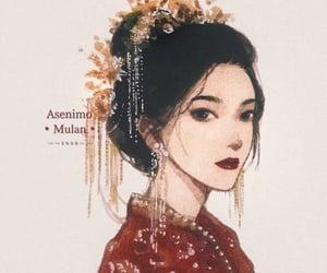 ariel, jasmine, and cinderella image