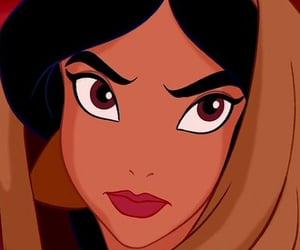 jasmine image