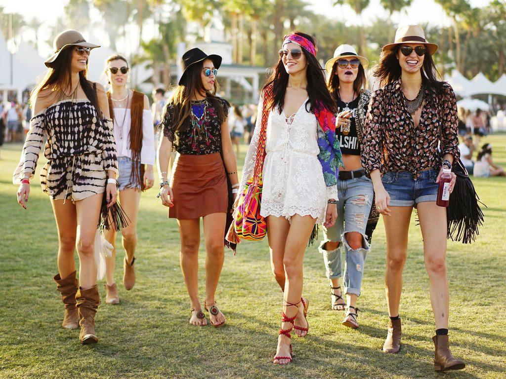 buy latest womens fashion image