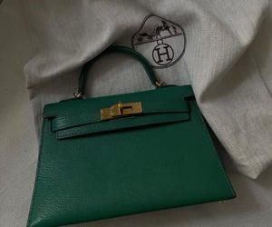 bag, handbag, and brand image