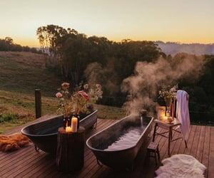 australia, nature, and romantic image