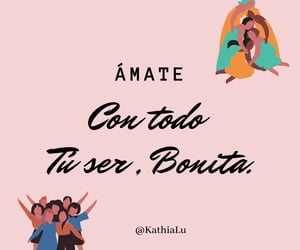 blog, frases, and amate image