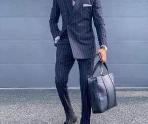 fashion inspiration, men's fashion, and trendy fashion image