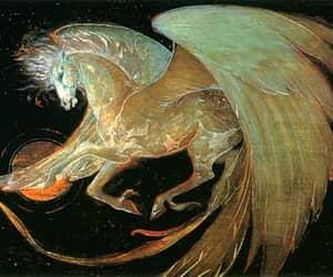 1982, greek mythology, and susan seddon boulet image