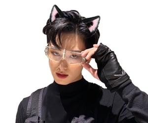 juyeon catboy