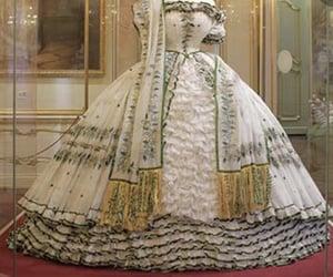 austria, dress, and schneider image