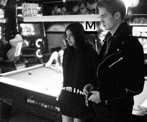 goals, neels visser, and cindy kimberly image