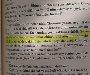1984, türkçe sözler, and book image