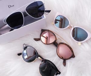 sunglasses for women and best sunglasses for women image