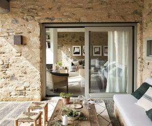 exterior, InteriorDesign, and garden image