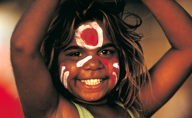 aboriginal, people, and travel image