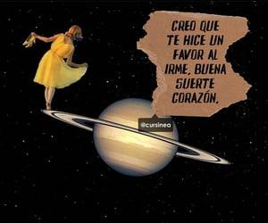 adios, destino, and suerte image
