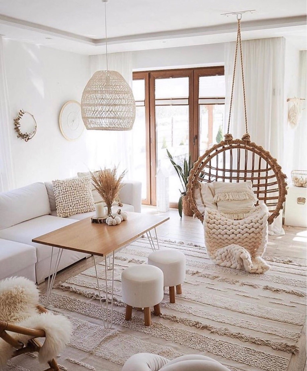 aesthetic, decor, and article image