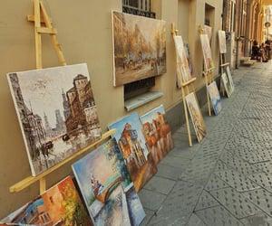 art, artist, and design image