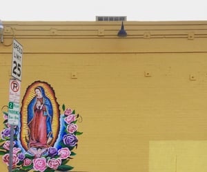 beautiful, los angeles, and tumblr image