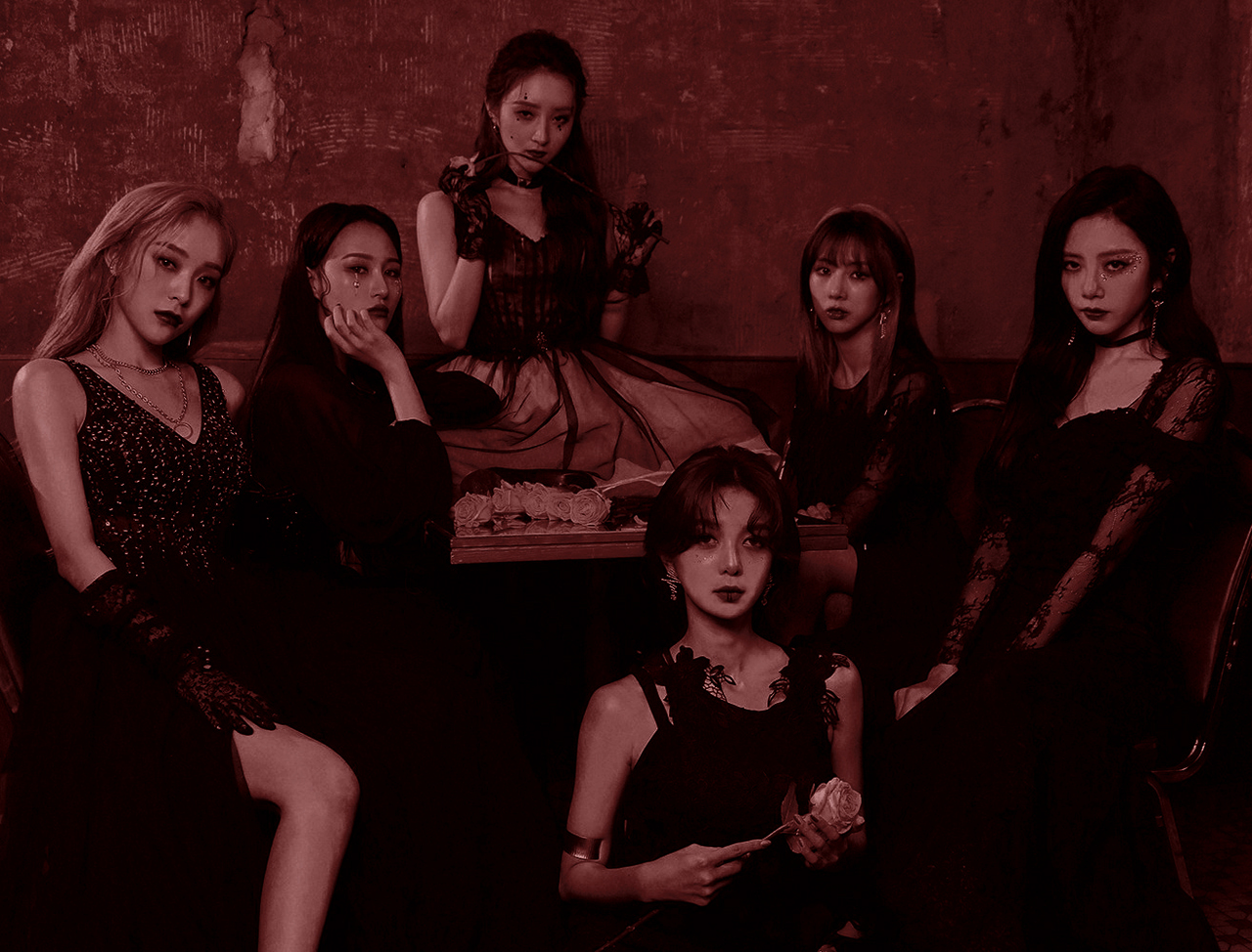 article, dreamcatcher, and SUA image