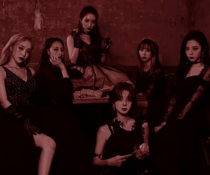 article, wnmn, and dreamcatcher image