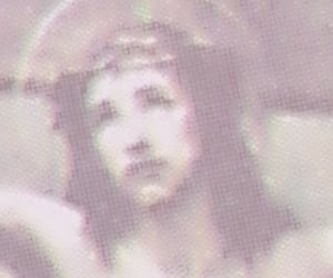 archive, Christ, and christian image