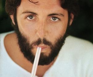 beatles, Paul McCartney, and da jubs image