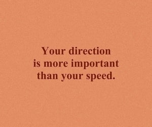 quotes, motivation, and direction image