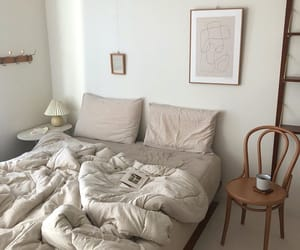 aesthetic, interior, and apartment image