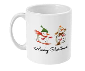 etsy, gift, and hot drinks image