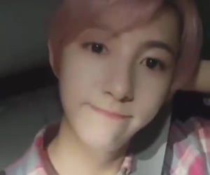 nct, lq nct, and nct dream image