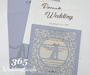 hindu wedding invitations image
