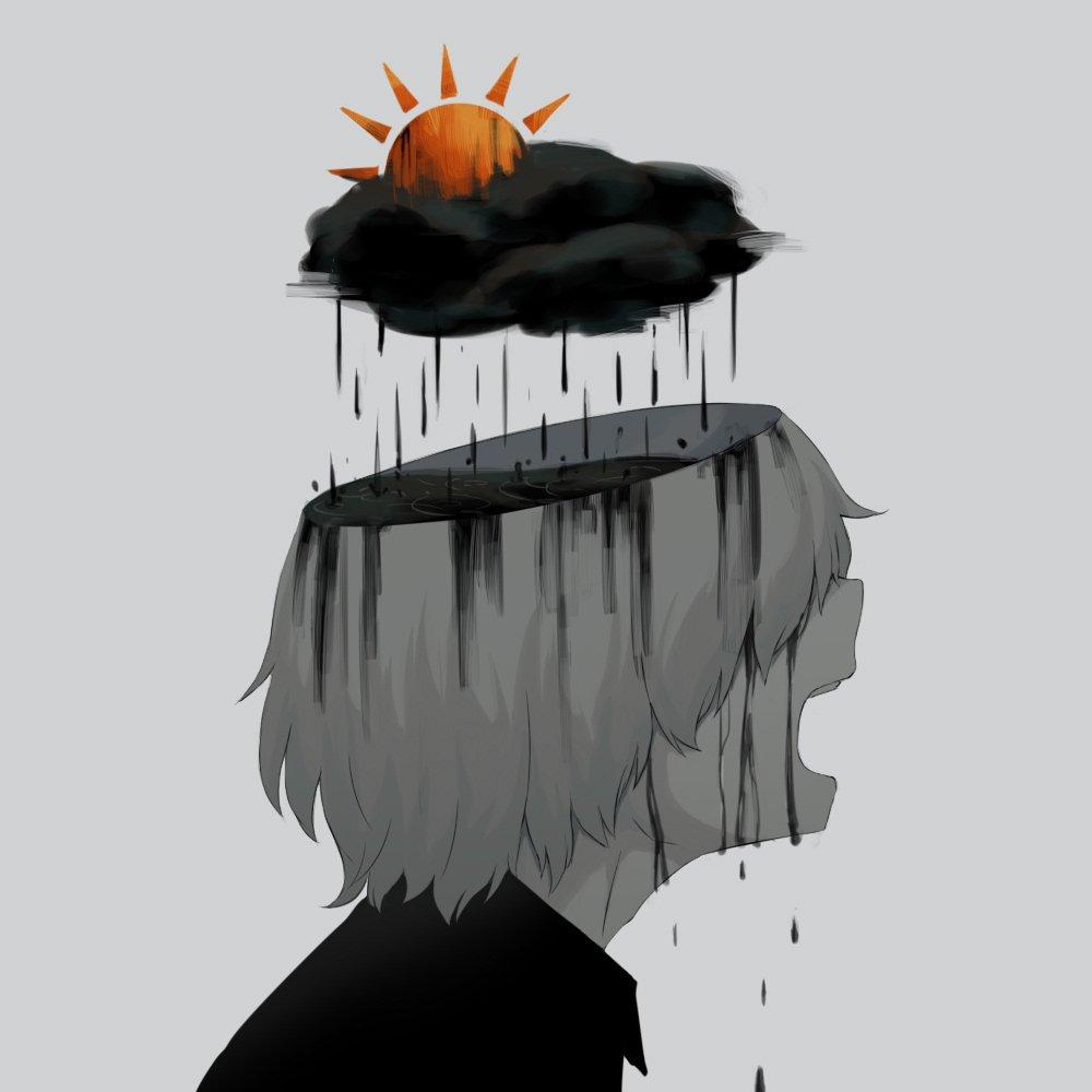 animator, japanese art, and article image