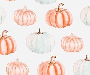 background, Halloween, and october image