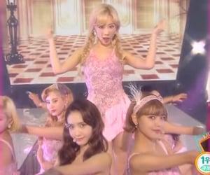 girls generation, snsd, and taeyeon image