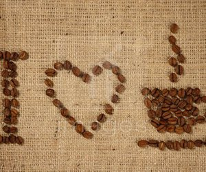 coffee, i love coffee, and i love image