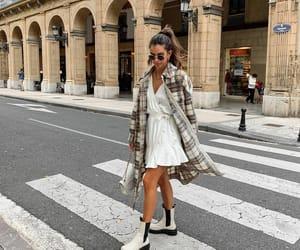 blogger, bottega veneta, and chanel image