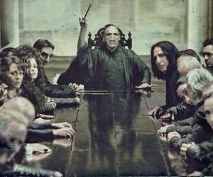 article, harrypotter, and hermione image