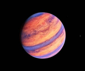 aesthetic, astronomy, and beautiful image
