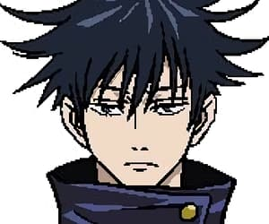 animanga, anime, and manga image