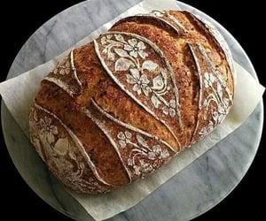 baker, bakery, and baking image