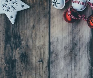 background, christmas, and family image